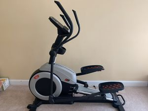 Proform Elliptical for Sale in Baltimore, MD
