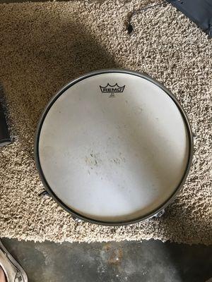 Snare drum for Sale in Franklin, TN
