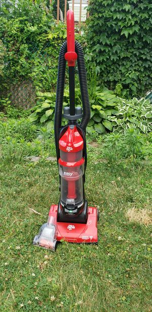 DIRT Devil easy lite vacuum cleaner for Sale in Hasbrouck Heights, NJ