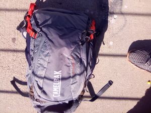Camelbak Backpack for Sale in San Francisco, CA