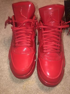 Air Jordan 11 Lab4 for Sale in Gulfport, MS
