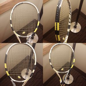 Babolat Aero Strom Tour for Sale, used for sale  Moreno Valley, CA