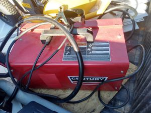 Welder.4500. tips .kit. for Sale in Washington, DC