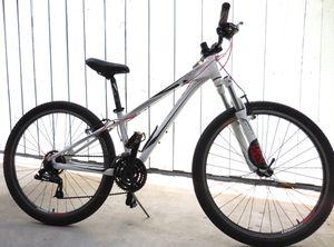 Giant Aluxx 6000 Bicycle for Sale in Davie, FL