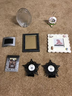 Small Picture Frames for Sale in Plainfield, IL