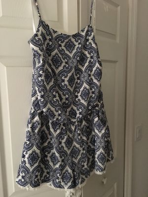 Women's Dresses for Sale in Kissimmee, FL