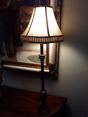 Lamp for Sale in Rosemead, CA