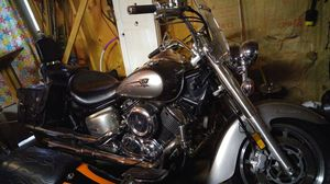 Motorcycle for Sale in Naples, ME
