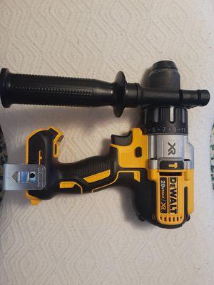 Hammer drill 3 speeds New for Sale in Nashville, TN