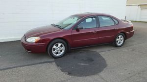 2004 ford Taurus for Sale in Somerset, OH