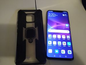 Huawei Pro Mate 20 Unlocked for Sale in Akron, OH