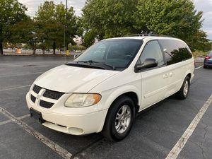 2004 Dodge Grand Caravan for Sale in Marietta, GA