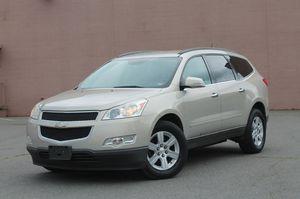2011 Chevrolet Traverse for Sale in Fredericksburg, VA