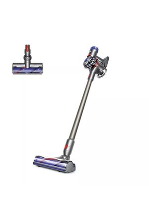 Dyson V7 Animal brand New! for Sale in Los Angeles, CA