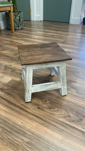 Stool for Sale in Los Angeles, CA