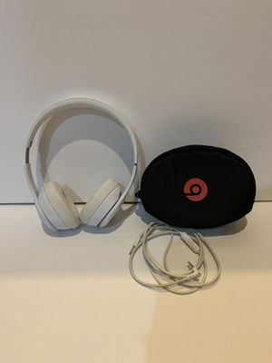 BEATS BY DRE wireless headphones for Sale in Queens, NY