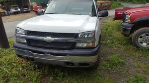 Chevy 1500 for Sale in Newport, PA