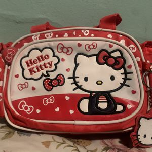 Hello Kitty Sanrio for Sale in Los Angeles, CA