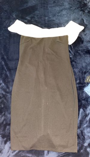 Black dress New for Sale in Clarksville, TN