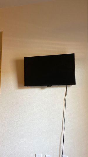 Smart TV 32 Inch for Sale in Henderson, NV