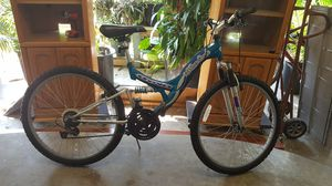 26 DynoWillow Creck Bike For Womens $60 for Sale in Whittier, CA