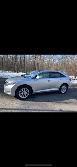 Toyota Venza AWD 2011 80k miles for Sale in Mountain Top, PA