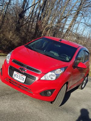 Chevy Spark 2014 for Sale in Strongsville, OH
