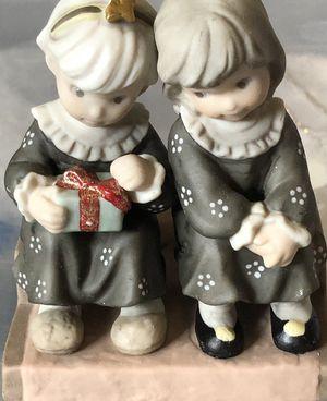 1999 Precious Moments Figurines for Sale in Lake Elmo, MN