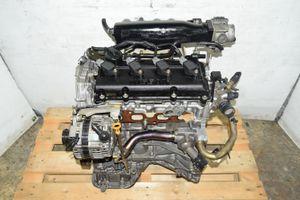 JDM 2002-2006 NISSAN SENTRA SE-R QR25 2.5L ENGINE for Sale in Philadelphia, PA