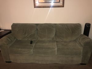 Couch for Sale in Vallejo, CA