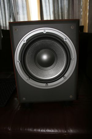 JBL E150 for Sale in San Diego, CA