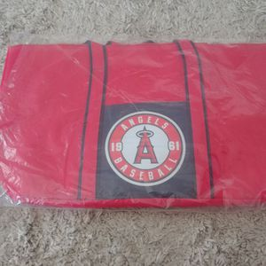 Angel's Duffle Bag for Sale in Brea, CA