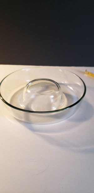 Vintage pyrex jello Mold England for Sale in Plainfield, IL