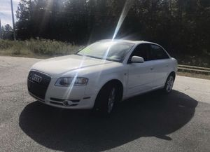2006 Audi A4 for Sale in Atlanta, GA