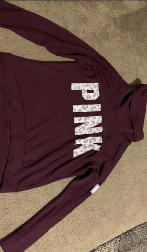 hoodie for Sale in Bowie, MD