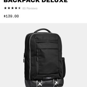 AUTHORITY LAPTOP BACKPACK DELUXE | NEW! for Sale in Los Angeles, CA