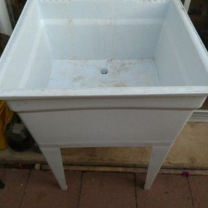 Wash Sink for Sale in Phoenix, AZ