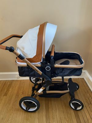 Stroller Cynebaby for Sale in East Lansdowne, PA
