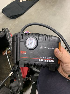 compressor for Sale in Bothell, WA