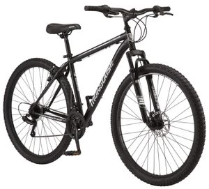Mongoose Excursion 29er(195 pounds or less) for Sale in Laurel, MD