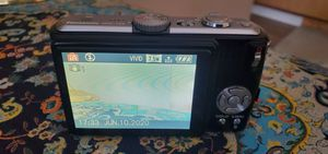 Panasonic lumix camera for Sale in Phoenix, AZ