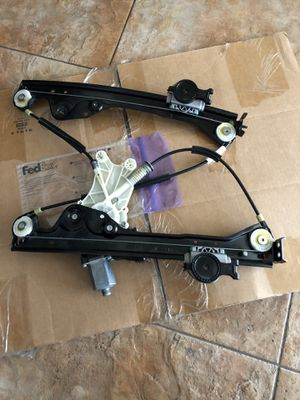 Window regulator for Sale in Perris, CA