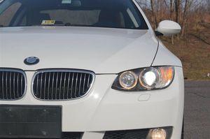 2008 BMW 328i for Sale in Washington, DC