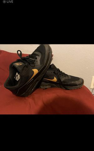 Nike airmax for Sale in Springdale, AR