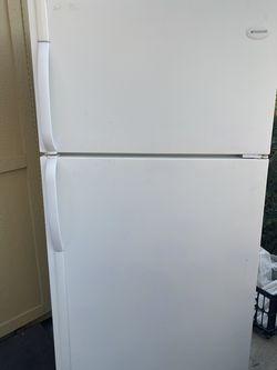 Refrigerator (Watsonville) for Sale in Watsonville,  CA