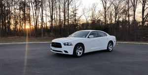 2014 Dodge Charger for Sale in Manassas, VA