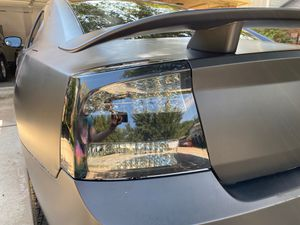 '07-'10 Dodge Charger Headlights for Sale in Cedar Park, TX