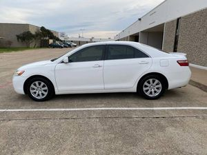 ✅2007 Toyota Camry for Sale in Montgomery, AL