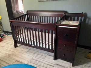 Baby Crib for Sale in Azalea Park, FL