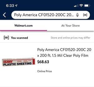 Sheeting for Sale in Aurora, IL
